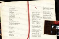 pagina14-15