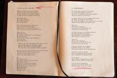 pagina8-9