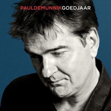 Paul_de_Munnik_Goed_Jaar